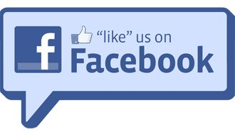 Check out SD Bathroom Attendants' Facebook page.  They have lots and lots of friends and you could be next!
